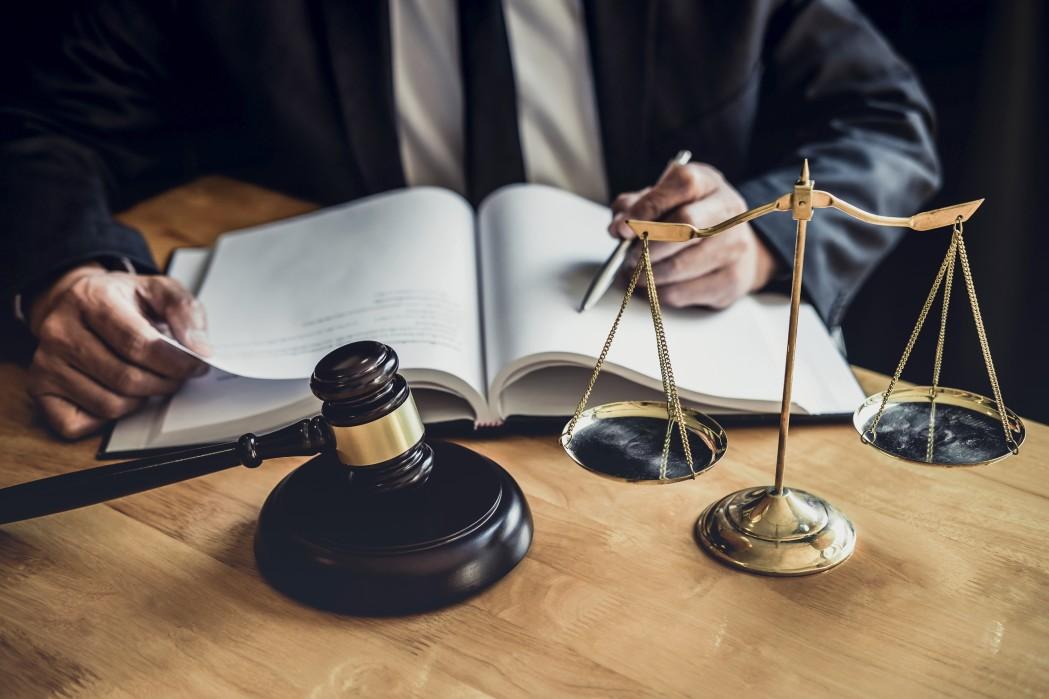 avocat droit successoral