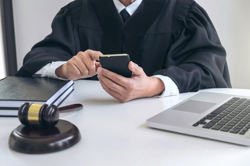 avocat téléphone